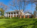 Home of the Day: Wonderful, Stately and Elegant Home