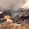 Colorado lawmakers get first bill in response to fatal home explosion linked to gas line