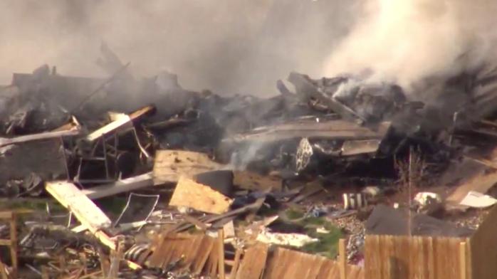 Anadarko Petroleum to shut down thousands of wells following fatal house explosion in Firestone