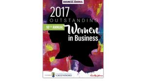 Insights: 2017 Outstanding Women in Business offer perspectives, encouragement (SLIDESHOW)