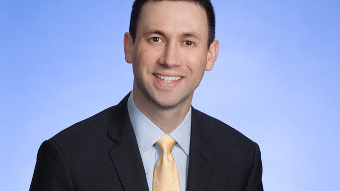 Former Sacramento County Bar Association president switches firms