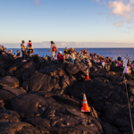 Hawaii's most-visited tourist site tackles maintenance issues