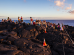 ​Hawaii's most-visited tourist site tackles maintenance issues