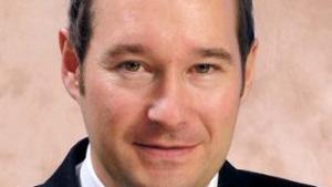 Birmingham company hires former Kodak exec as CEO