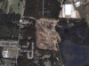 New subdivision in the works for Alabaster