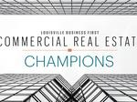 These projects are champions in Louisville's commercial real estate market (SLIDESHOW)