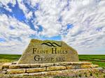 Flint Hills Group hits the market running