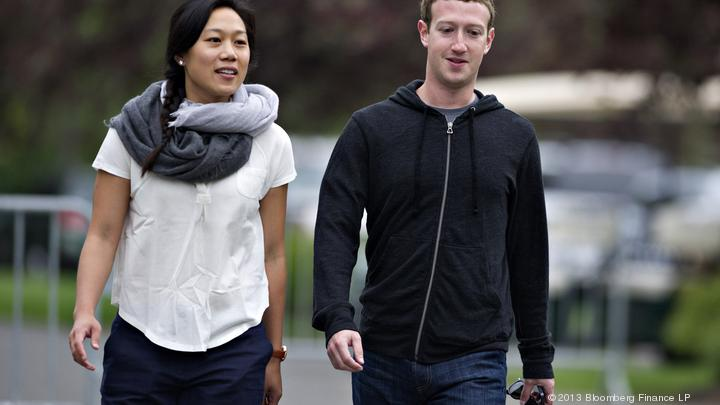 Philanthropy: Gates and Chan Zuckerberg foundations commit $12M to learning initiatives