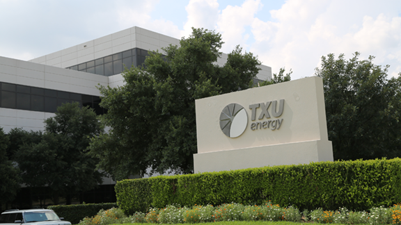 The TXU Energy campus will be the new home of Vistra Energy and will bring about 400 additional workers to the Irving campus.