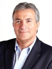 Mustafa El Rafey