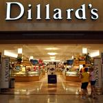 Here's when Dillard's will reopen at University Mall in new space