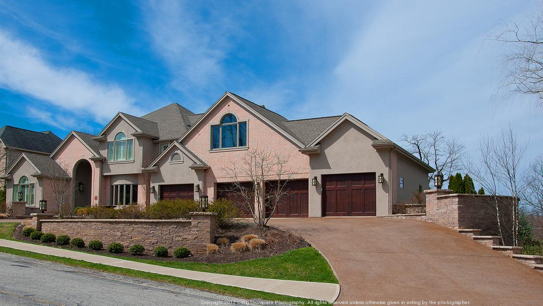 See Monroeville S Most Expensive Home Pittsburgh