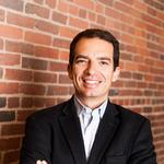 Is biotech unicorn Moderna really worth $5B? Its CEO thinks so — and then some