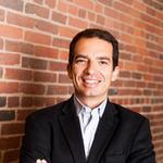 Biotech unicorn Moderna raises $500M at $7B valuation