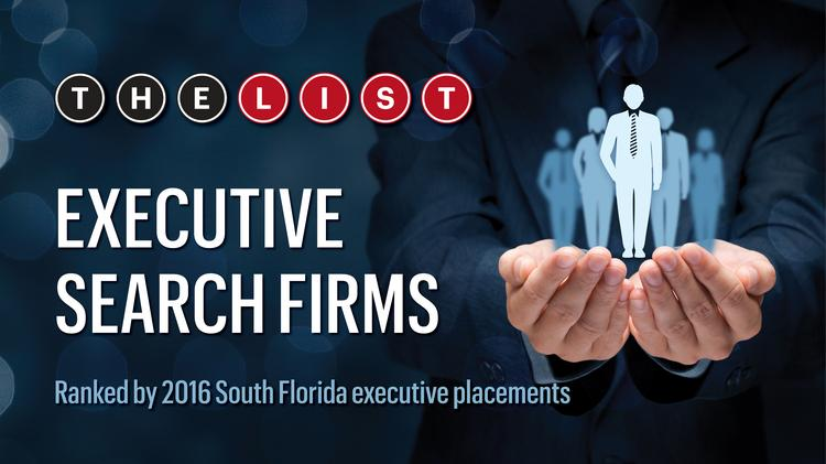 The List Executive Search Firms  South Florida Business. Thank You For Your Donations. Seagate External Hard Drive Backup Software. Best Online Store Design 2013. Medical Terminology Online Class. Best Executive Programs Gems Learning Gateway. Maryland Refinance Rates Stock Press Releases. School For Movie Production Bumps In Veins. Usaa Interest Rates Mortgage