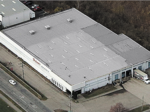 Sharonville industrial building sells for $1.2M