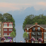 Faison to break ground on mixed-use project in Elizabeth this summer