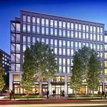Best New Office Development: 900 16th Street