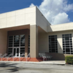 Short-term warehouse leasing firm nabs first South Florida location