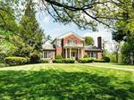 Home of the Day: Tucked away on 6+ acres in Indian Hills, this lovely home is ready for a new owner.