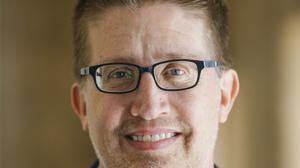 Medical Society selects new executive director