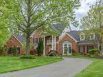Home of the Day: Elegant Town and Country Home!