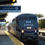 Amtrak closing some New York tracks for major repairs