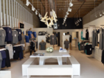 Kit and Ace closes all U.S. stores, including its 3rd Ward location