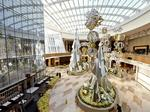 Buzziest Project: MGM National Harbor