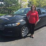 AAA seeks instructors for driver-ed program