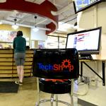 TechShop to be acquired, reopen 'as many stores as possible'