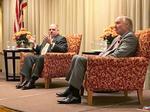 Hogan, Franchot offer harsh criticism of brewery bill, Democrats