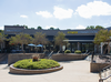 Prominent north Raleigh retail center sold for $19 million