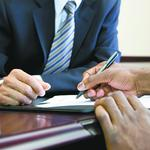 Insights into SBA Lending