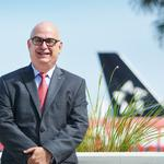 Emilio <strong>Gonzalez</strong> resigns as head of MIA