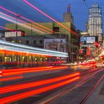 KC's Crossroads: a hub for arts, dining and ... financial services?