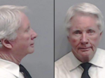Tex McIver's attorneys claim new evidence shows innocence