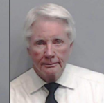 Trial date set for Atlanta attorney accused of wife's shooting death