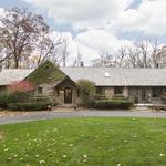 Home of the Day: Privacy and Charm in Orono