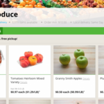 This startup is helping New York grocery stores compete with Amazon