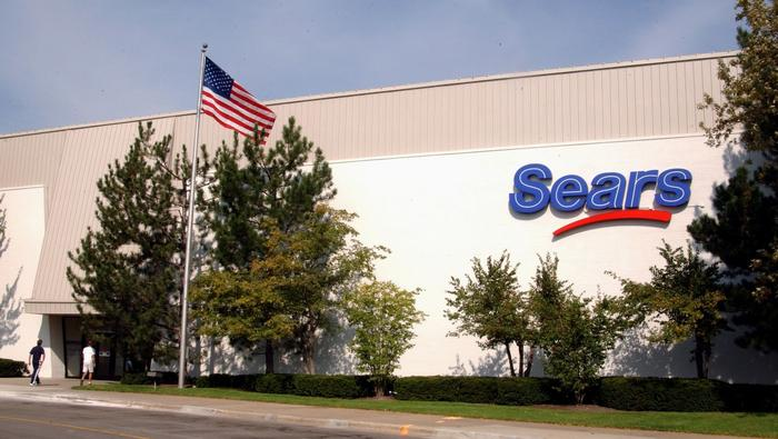 Struggling Sears sells its Westfield Montgomery location. What happens now?