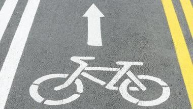 If there were better biking routes, would you bike to work?