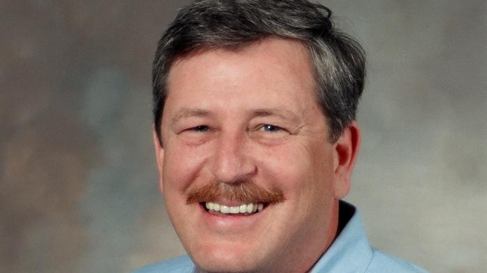 Kerry Kirwan talks logistics in a fluid marketplace