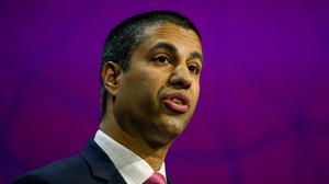 Silicon Valley speaks out in opposition to FCC plan on net neutrality
