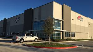 Houston oil and gas outfitter moves to larger space on growth expectations