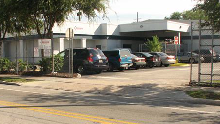 ​Miller Bearings warehouse sold for $2.25 million
