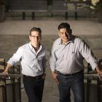 Eagle Ford entrepreneur partners with well-known attorney to launch new law firm