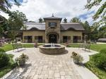 Former Equifax president lists Canton horse estate at $13.5M, one of top 10 in GA (SLIDESHOW)