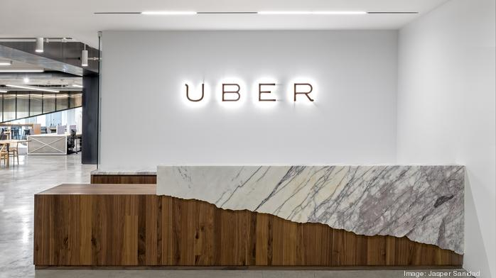 Judge orders Uber to give due diligence report it conducted on Otto to Waymo
