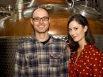 Koval Distillery finds new approach for the 'heart' of its business